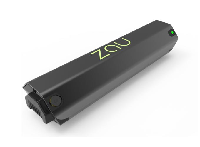 EBIKE鋰電池_680x500px